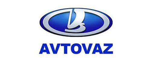 شعار سيارة أوتافاز