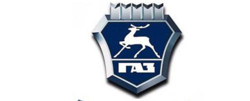 شعار سيارة فولغا سيبر