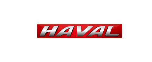 شعار سيارة هافال
