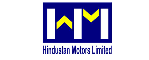 شعار سيارة هندستان موتورز