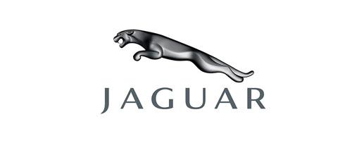 شعار سيارة أستون جاغوار