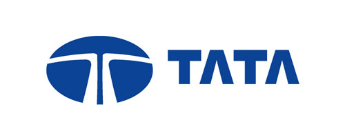 شعار سيارة تاتا