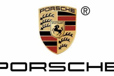 سيارة بورش أو بورشه Porsche