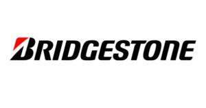 شعار شركة بريدجستون