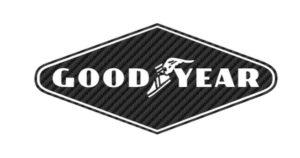 شعار شركة كوديير