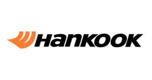 شعار شركة هانكوك
