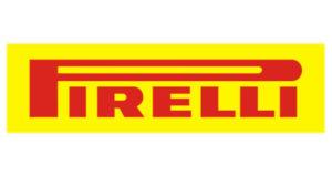 شعار شركة بيرلي